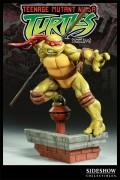 Игрушки и фигурки TMNT общая тема  - черепашки ниндзя фигурки донателло 2.jpg