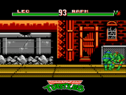 Хаки TMNT-игр - Raph_throw.png