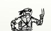 TMNT рисунки от miky - с.jpg
