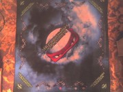 Изображения TMNT, их символика и т.п. на различных предметах - черепашки ниндзя 2007 рафаэль.jpg