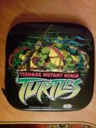 Изображения TMNT, их символика и т.п. на различных предметах - черепашки ниндзя диск.jpg