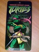 Изображения TMNT, их символика и т.п. на различных предметах - черепашки ниндзя ярлык.jpg