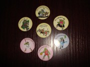 Изображения TMNT, их символика и т.п. на различных предметах - черепашки ниндзя.jpg