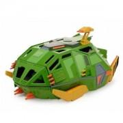 Игрушки и фигурки TMNT общая тема  - fast forward черепахомобиль.jpg