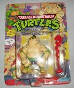 Купля-продажа: игрушки фигурки - черепашки ниндзя 5.jpg