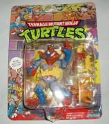 Купля-продажа: игрушки фигурки - черепашки ниндзя 3.jpg