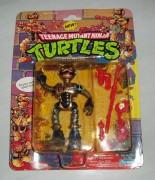 Купля-продажа: игрушки фигурки - черепашки ниндзя 2 фугитоид.jpg