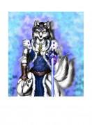 Рисунки от Koda - волк.jpg