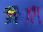 Слэш Slash - слэш игрушки черепашки ниндзя 1.jpg