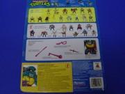 Слэш Slash - слэш игрушки черепашки ниндзя 2.jpg