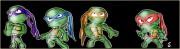 TMNT рисунки от Hetus - 14.jpg