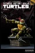 Игрушки и фигурки TMNT общая тема  - Raphael-SS-Ex.jpg