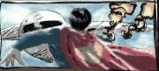 Viksnake art - супермен.jpg
