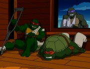 Скриншоты из мультиков - три битых черепахи.jpg