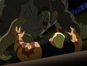 Скриншоты из мультиков - хан против мутанта.jpg