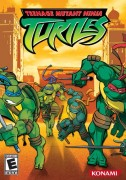 TMNT 2003 - Teenage_Mutant_Ninja_Turtles_2003.jpg