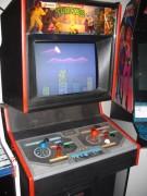 Изображения TMNT, их символика и т.п. на различных предметах - черепашки ниндзя игра.jpg