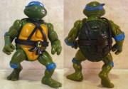 Игрушки и фигурки TMNT общая тема  - леонардо 1988.jpg