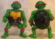 Игрушки и фигурки TMNT общая тема  - рафаэль 1988.jpg