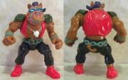 Игрушки и фигурки TMNT общая тема  - бибоп 1988.jpg