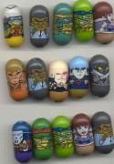 Игрушки и фигурки TMNT общая тема  - beans.jpg