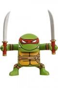 Игрушки и фигурки TMNT общая тема  - Леонардо.jpg