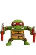 Игрушки и фигурки TMNT общая тема  - Микеланджело.jpg