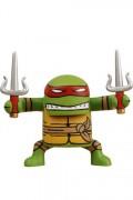 Игрушки и фигурки TMNT общая тема  - Рафаэль.jpg