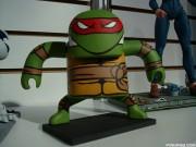 Игрушки и фигурки TMNT общая тема  - Леонардо 2.jpg