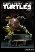Игрушки и фигурки TMNT общая тема  - 200013_press04-001.jpg