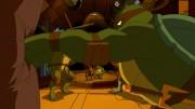 Скриншоты из мультиков - раф на тренировке.jpg
