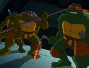 Скриншоты из мультиков - черепашки к бою.jpg