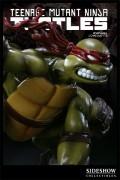 Игрушки и фигурки TMNT общая тема  - 200013_press06-001.jpg