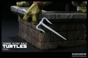 Игрушки и фигурки TMNT общая тема  - 200013_press07-001.jpg
