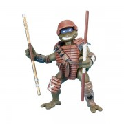 Игрушки и фигурки TMNT общая тема  - леонардо фигурка.jpg
