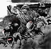TMNT рисунки от viksnake - Изображение 9060 копия.jpg