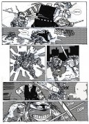 [Комикс] TMNT - Redder than purple Краснее пурпурного - TMNT- redder than purple_page_3.jpg