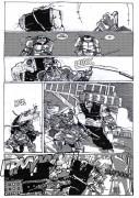 [Комикс] TMNT - Redder than purple Краснее пурпурного - TMNT- redder than purple_page_8.jpg