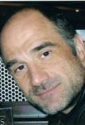 Актёры, игравшие в фильмах о Черепашках-Ниндзя - Elias Koteas (Элиас Котеас).jpg