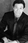 Актёры, игравшие в фильмах о Черепашках-Ниндзя - James Saito (Джеймс Сэйто) 1.jpg