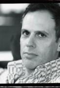 Актёры, игравшие в фильмах о Черепашках-Ниндзя - Josh Pais (Джош Пэйс) 1.jpg
