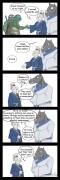 Приколы над ТMNТ - комикс об Усаги.jpg