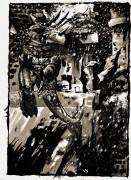 TMNT рисунки от viksnake - Изображение 007 копия.jpg