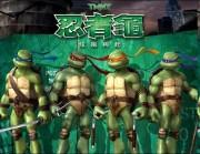 Ваша любимая Черепаха - черепашки ниндзя 2007.jpg