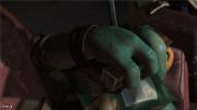 Ваша любимая Черепаха - черепашка микеланджело.jpg