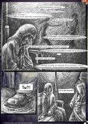 TMNT: Прокаженный - 8.jpg