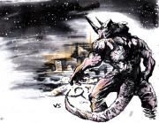 TMNT рисунки от viksnake - Изображение 009 кпия.jpg