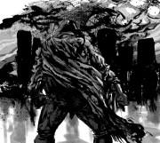 TMNT рисунки от viksnake - Изображение 012 копия.jpg