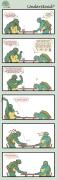 Приколы над ТMNТ - TMNT_Comic_by_LaLunatique.png