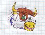 TMNT рисунки от miky - Image0006.JPG